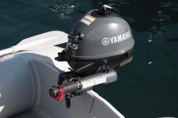 2016-yamaha-f2-5b-eu-na-detail-008