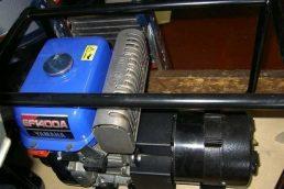 generator-yamaha-ef1400a