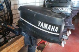 yamaha-5-pk-2-takt