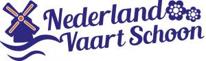 logo_nederlandvaartschoonnl