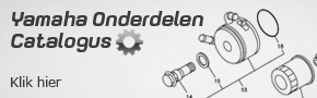 onderdelen-catalogus_tcm220-480692