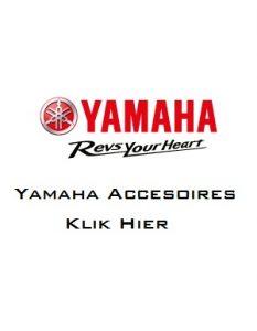 yamaha_accesoires