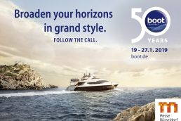 boot_kampagne_2019_superyacht_eng