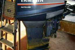 yamaha-30-pk-autolube